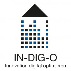 IN-DIG-O
